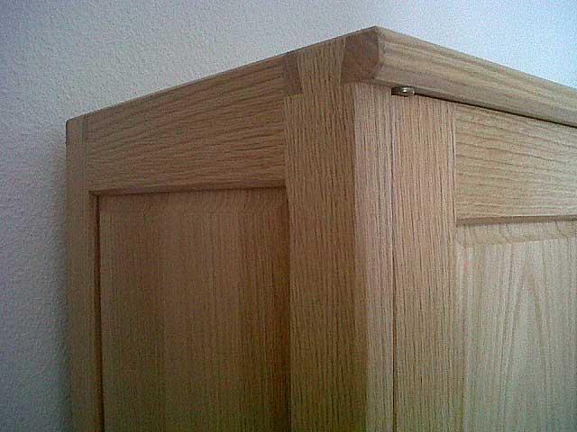 Armoire petite profondeur armoires de cuisine armoire for Profondeur armoire cuisine